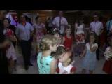 Весілля с.Річка фото відео- 0997574108