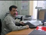 Руководителем молодёжного центра назначен Юрий Михайлов