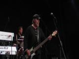 Fejd - Feuertanz Festival 2010 - Burg Abenberg Official Konzert Video 2010
