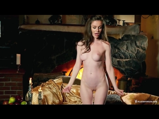 Playboy Emily Bloom - Forbidden Fruit