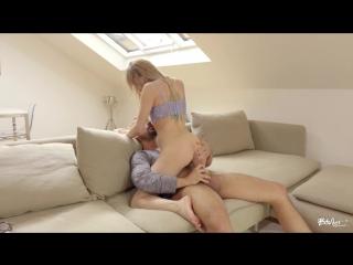 Olivia devine - ass fucking 18+ #порно #секс #секси #девушка #мини #соска #красавица #сиськи #грудь #запретное