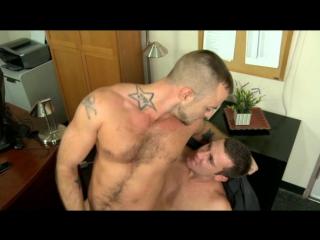 Секс масаж ведию фото 448-668