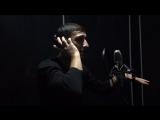 Аслан Абдоков - За горизонт (R.R Project Demo