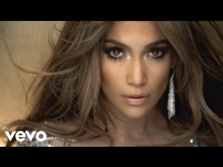 Дженнифер Лопес \ Jennifer Lopez - On The Floor ft. Pitbull КЛИП MTV Europe Music Award в номинация «Лучшая песня»