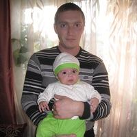 Николай Ханенко