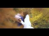 Свадебный ролик Алексея и Наталии [15.10.2016г.]Видеограф - Александр Кузнецов 89278540103