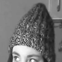 Нана Курбатова