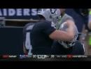 Week 11 Derek Carr highlights - NFL Videos