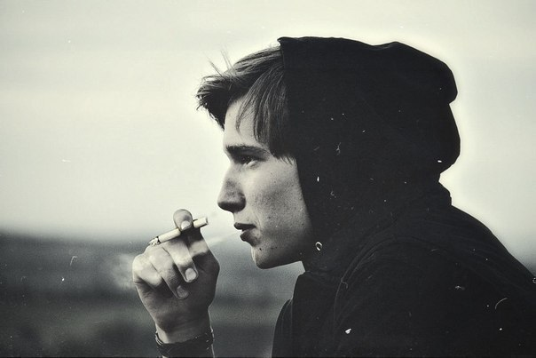 Влад Брыляков  