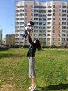 Аня Разгуляева фото #4