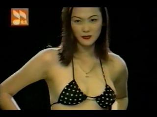 Permanent Fashion lingerie show Taiwan-51(40`03)(720x480)