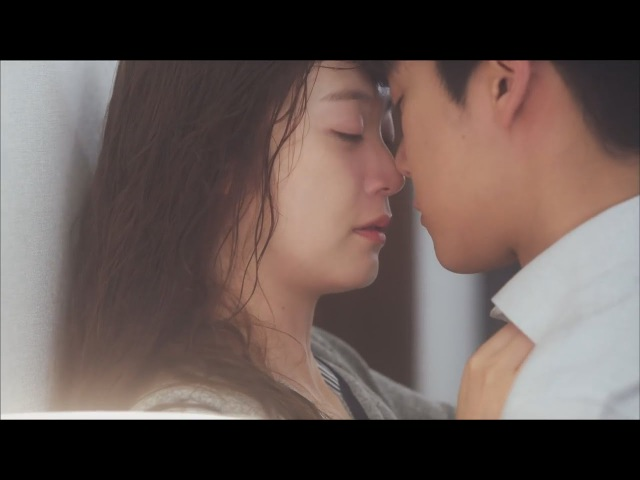 One Percent of Anything MV | I Want You Close [Jae In x Da Hyeon]