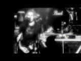 Nickelback Live At Sturgis (2006) Full HD 1080p