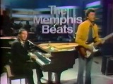 The Jerry Lee Lewis Show 1971 !