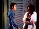 Elvis Presley - It Hurts Me (Take 1-13)