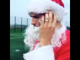 Instagram video by 433 | Football (Soccer) • Dec 28, 2016 at 2:39pm UTC