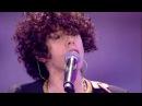 LP Laura Pergolizzi - Lost On You