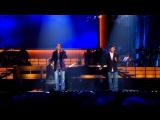 David Foster &amp Friends Babyface (Kenny Edmonds) &amp Kevon Edmonds - I Swear