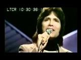 Cliff Richard - Sing A Song Of Freedom  Jaak Joala - Selleks