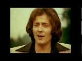 Jaak Joala  Cliff Richard -  Ob-la-di, Ob-la-da