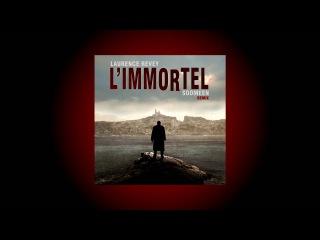 Laurence Revey - L'Immortel -Soomeen Remix-