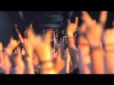 LACUNA COIL - Our Truth LIVE at Wacken(OFFICIAL DVD VIDEO)