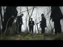 Mr.Busta - Nem Volt Más Feat. Jimy, MaxBeard | OFFICIAL MUSIC VIDEO |