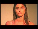 IRO SS 2017 Campaign Film Starring Taylor Hill