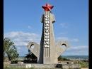 Севастополь Достопримечательности города и окрестности