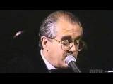 Michel Legrand &amp Ginette Reno - Les Moulins De Mon Coeur (1986)