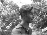 Peer.Gynt (1941).Charlton.Heston.Bradley
