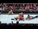 WWE Payback 2016 May 1, 2016 highlights
