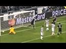 Ювентус   Реал Мадрид 2 1 ~ Лига Чемпионов 1 2 финала
