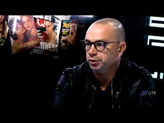 Владимир Фонарёв (DJ Фонарь) о танцевальной музыке в России (Как всё начиналось, т ...