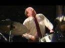 Adam Nussbaum Toots Thielemans All Blues
