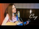 Mandy Moore – Cry (Tory Vix Acoustic Live)