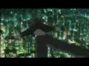 AMV Ghost in The Shell - Don't Stop