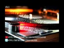 Haykakan Shaxov Shuxov Rabiz Dance Mix 2015 DJ ZENO Vol.5