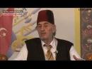 Üstad Kadir Mısıroğlu ile Cumartesi Sohbetleri 14 05 2016