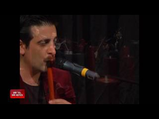 Müslüm Eke Mustafa Eke İsmail Altunsaray ''Eski Libas Gibi ''