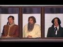 Песня «11-ый Г» - Дневниковый период - Уральские Пельмени