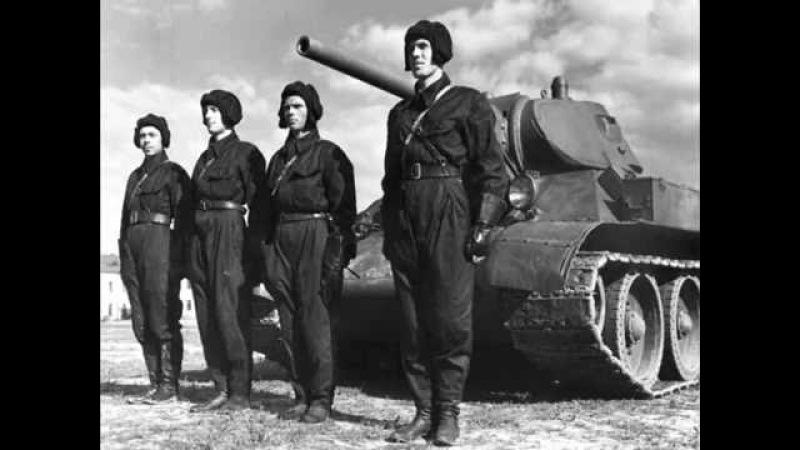 Оборона Гатчины (Красногвардейска). Пижма 1941 г. Часть 1.