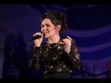 ДИНА ГАРИПОВА - Я больше не ревную  DINA GARIPOVA - I'm not jealous more