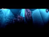 Paul Oakenfold feat. Matt Goss - Firefly (Official Music Video)