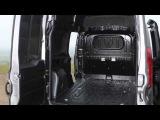 2015 Fiat Doblo Cargo