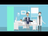 2D animation @ Character animation @ Motion graphic