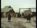 Кома - 1989 - Сталинские лагеря