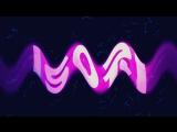 lox isori lox dinamo