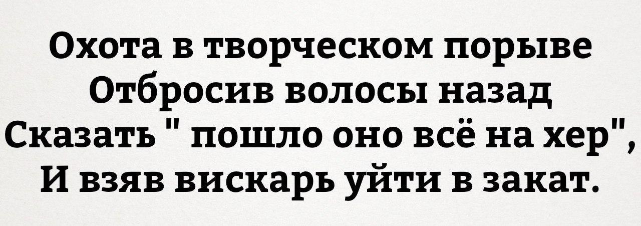 https://pp.vk.me/c604520/v604520091/310e6/-2bDtEqiEys.jpg