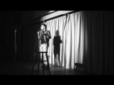 Stand Up МГМСУ vol. 3 №1 Альберт Акопян